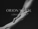 Orion White