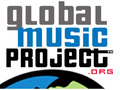 various artists on Global Music Project