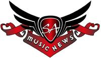 picture of PARTNER: SA MUSIC NEWS & LIFESTYLE MAGAZINE
