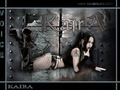 KAIRA (female metal band)