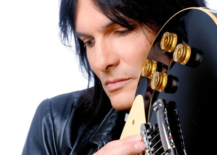 Bob Dee – Recording Artist, USA (Beg Borrow & Steel on RCA Records)