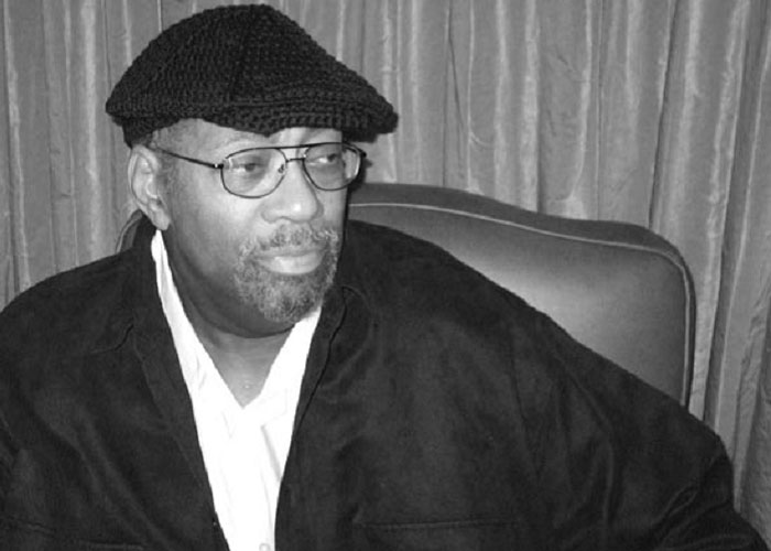 Allen Johnston - Industry Consultant, USA (Capital, EMI America, Sony)