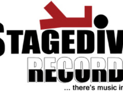 StageDive Records