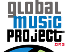 Global Music Project