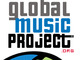 SUBMIT YOUR BAND + VIDEO FOOTAGE - Appear in Global Music Project's new movie.
