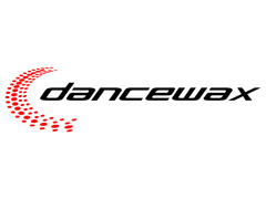 Dancewax Recordings Berlin