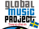 Global Music Project - Sweden