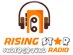 Rising Star  Radio Promotion