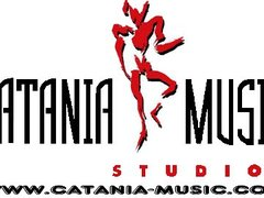 "Tony Catania "" aka Tom Civic ""  Award Winning Producer &Songwriter , Remix ..."