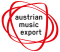 icon of group Austrian Music