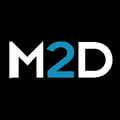 icon of group Music2deal Representatives